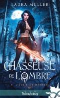 chasseuse_de_l_ombre_tome_1_l_eveil_de_nemesis-1484335-121-198