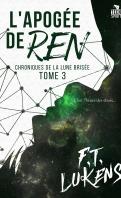 chroniques_de_la_lune_brisee_tome_3_l_apogee_de_ren-1487164-121-198