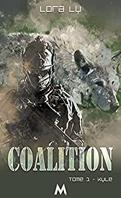 Coalition-1-kyle-lora-ly