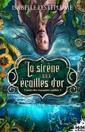 contes_des_royaumes_oublies_tome_3_la_sirene_aux_ecailles_d_or-1490394-121-198