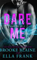 Dare-to-dry-2-dare-me-ella-frank-brooke-blaine