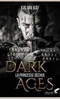 dark_ages_la_princesse_dechue-1501734-121-198