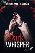 dark_whisper-1517389-121-198