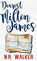 Dearest-milton-james-n-r-walker