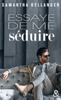 essaye_de_me_seduire-1507549-121-198
