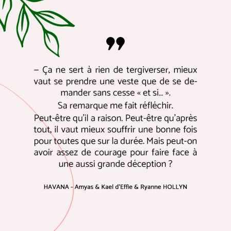 Extrait-Havana-Amyas-and-Kael-Effie-et-Ryanne-hollyn-mpdl