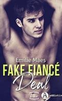 fake_fiance_deal-1517253-121-198