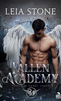 fallen_academy_tome_3_5_troisieme_annee_lincoln-1522670-121-198