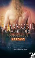 h_e_r_o_tome_3_5_lharmonie_de_sa_melodie-1490860-121-198
