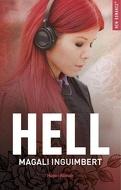 hell-1497261-121-198