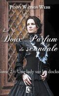 le_doux_parfum_du_scandale_tome_2_une_lady_sur_les_docks-1503480-121-198