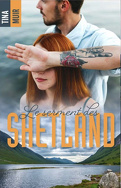 le_serment_des_shetland-1518968-121-198