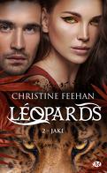 leopards_tome_2_jake-1481915-121-198