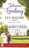Les-Malory-1-Lady-Regina-Ashton-Johanna-Lindsey