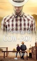 les_cow-boys_tome_4_promesse_de_cow-boy-1506853-121-198
