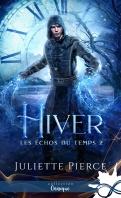 les_echos_du_temps_tome_2_hiver-1513265-121-198