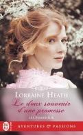 les_lords_pembrook_tome_1_le_doux_souvenir_d_une_promesse-1510271-121-198