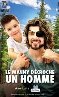 les_mannies_tome_2_le_manny_decroche_un_homme-1506560-121-198