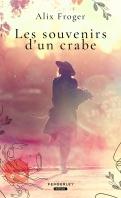 les_souvenirs_d_un_crabe-1490427-121-198