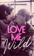 love_me_wild-1503863-121-198