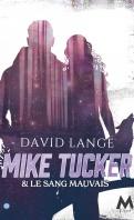 mike_tucker_le_sang_mauvais-1501736-121-198