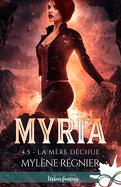 myria_tome_4_5_la_mere_dechue-1497923-121-198