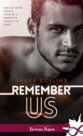 remember_us-1486118-121-198