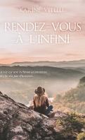 rendez-vous_a_l_infini-1149566-121-198