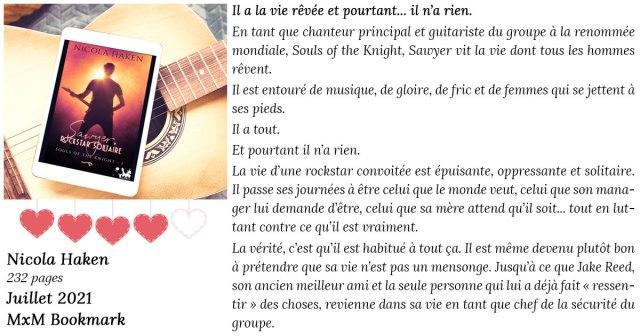Souls-of-the-knight-1-sawyer-rockstar-solitaire-nicola-haken-mpdl