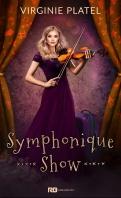 symphonique_show-1504198-121-198