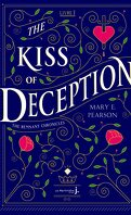 the_remnant_chronicles_tome_1_the_kiss_of_deception-1502775-121-198