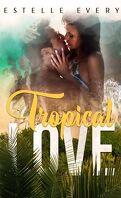 tropical_love-4915246-121-198