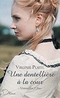 une_dentelliere_a_la_cour-1502967-121-198