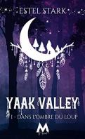 yaak_valley_tome_1_dans_l_ombre_du_loup-1506948-121-198