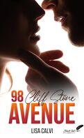 98_cliff_stone_avenue-1513578-121-198