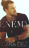 a-new-enemy-cara-dee