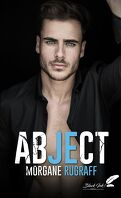 abject-1509877-121-198