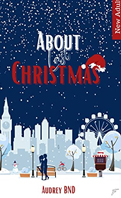 About-las-christmas-audrey-bnd