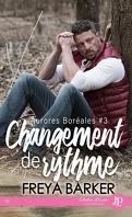 aurores_boreales_tome_3_changement_de_rythme-4915381-121-198