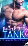 ballsy_boys_tome_2_tank-1437155-121-198