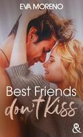 best_friends_don_t_kiss-1519321-121-198
