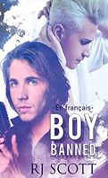 Boy-banned-rj-scott