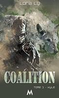 Coalition-1---kyle---Lora-Ly