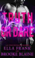 Dare-to-try-3-truth-or-dare-ella-frank-brooke-blaine
