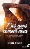 des_gens_comme_nous-1516540-121-198