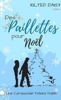 des_paillettes_pour_noel-4925054-121-198