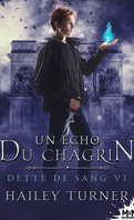 dette_de_sang_tome_6_un_echo_du_chagrin-1497920-121-198