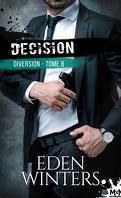 diversion_tome_8_decision-1497921-121-198