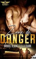 Elites-1---Zone-de-danger---Ella-frank-Brooke-Blaine