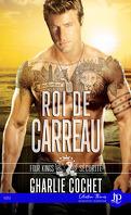 four_kings_securite_tome_4_roi_de_carreau-4916949-121-198